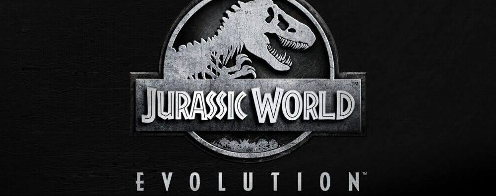 gamescom2017: Jurassic World Evolution angekündigt