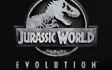 gamescom2017: Jurassic World Evolution angekündigt