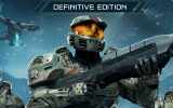 Halo Wars in Kürze auch als Einzel-Titel erhältlich