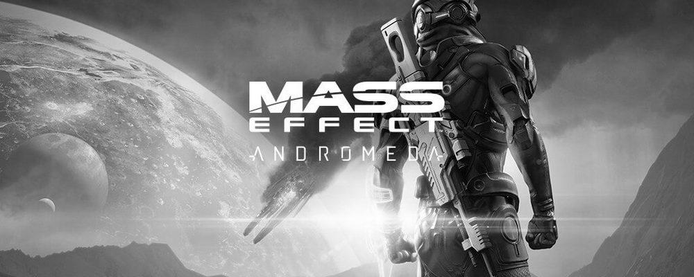 Mass Effect Andromeda: Mission offiziell fehlgeschlagen