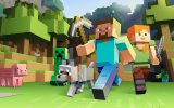 Minecraft – Better Together Update