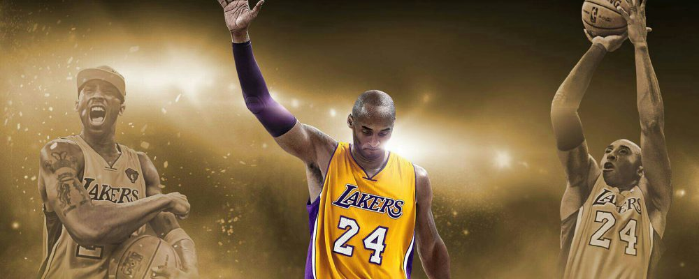 NBA 2K17: Der Basketball-Gigant im Review