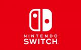 #E3 2018: Eindrücke Teil 4 – Nintendo Direct