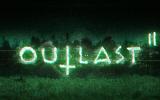 Outlast 2 zeigt sich noch kurz vor Release in neuem Trailer