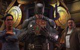 Batman: The Enemy Within – Trailer zu Episode 1
