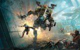 Titanfall 2 'A Glitch in the Frontier'-Trailer präsentiert neue Erweiterung