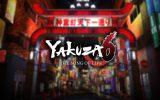 Yakuza 6 – Das Lied des Lebens: Release 2018 mit Premium Edition