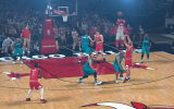 NBA 2K18: Das Review