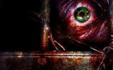 Resident Evil Revelations auf Nintendo Switch
