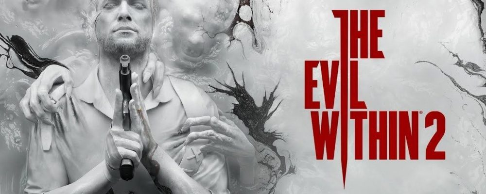Neuer Trailer zu The Evil Within 2