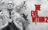 The Evil within 2 – Trailer enthüllt den teuflischen Priester
