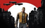 Wolfenstein 2: Kolossaler Gameplay-Trailer