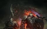 HALO WARS 2 – Awakening the Nightmare
