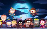 South Park – TFBW: Das Review [EXPLICIT CONTENT]