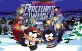 South Park: Neue Folge bereitet euch auf die rektakuläre Zerreißprobe vor