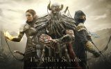 The Elder Scrolls Online – Clockwork City Preis & Termin