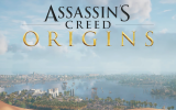Assassin's Creed Origins – Das Review