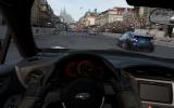 Neues Car Pack für Forza Motorsport 7 im Trailer