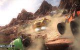 Mantis Burn Racing erscheint in Kürze auch für Nintendo Switch!