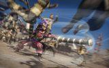 Dynasty Warriors 9 – Releasetermin veröffentlicht