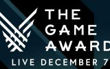The Game Awards 2017- Die Nominierungen in der Übersicht