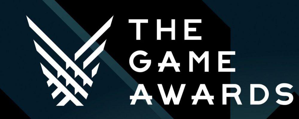 The Game Awards 2020: Nominierungen kommen diese Woche