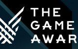 The Game Awards 2017: Die Sieger stehen fest