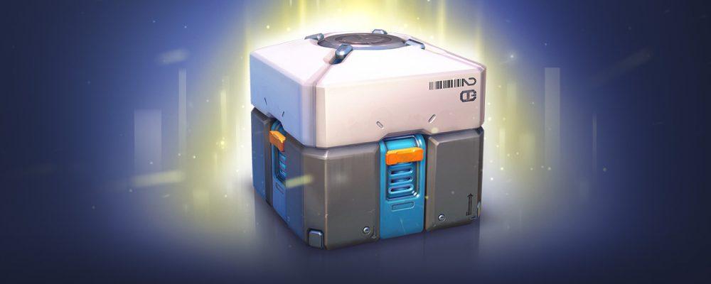 Untersuchung von Lootboxen wird nun auch in den USA eingeleitet