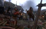 #KingdomComeDeliverance: Neues Gameplay-Video