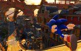 Sonic Forces – Zurück zur Höchstform?