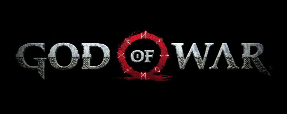 God of War: Release-Termin, Editionen und Story-Trailer