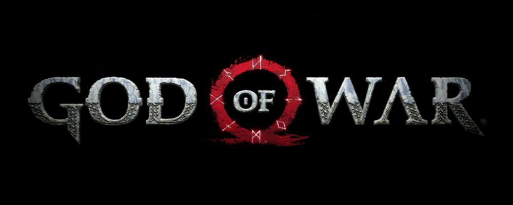God of War wird deutlich länger als seine Vorgänger!