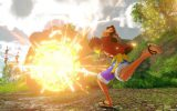 One Piece – World Seeker: Neues Entwicklervideo