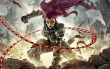 Neues Darksiders 3 Gameplay