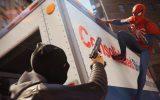 Spider-Man (PS4): Hinter den Kulissen