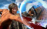 Attack on titan 2 – Final Battle: 3 Neue Trailer
