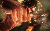 Attack on titan 2 – Review (SPOILERFREI)