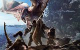 #MonsterHunterWorld – Januar Trailer