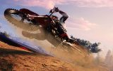 MX vs ATV All Out – Gameplay Trailer