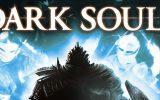 Dark Souls Remastered offiziell angekündigt!