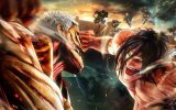 #AttackOnTitan2 – Neue Details zum Multiplayer
