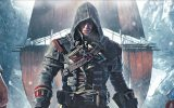 Assassin's Creed Rogue in neuem Glanz