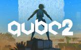 QUBE 2 mit neuem Trailer