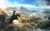 Dynasty Warriors 9: Die Gameplay-Features im Trailer