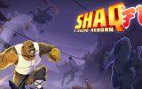 Shaq Fu – A Legend Reborn