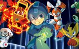 Mega Man Collection 1&2: Termin für Nintendo Switch steht