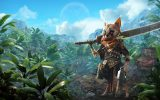 #gamescom: Biomutant – [Preview+Entwicklergespräch]