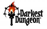 Darkest Dungeon erscheint Ende Februar für Xbox One