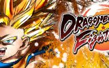 Dragon Ball FighterZ – Mehrere Patches angekündigt