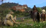 Kingdom Come: Deliverance – Das Mittelalter-RPG im Review